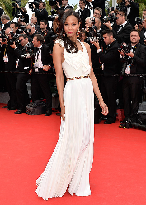 051414_Cannes_Film_Festival_Red_Carpet_slide_02