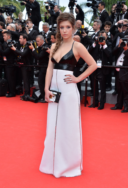 051414_Cannes_Film_Festival_Red_Carpet_slide_05