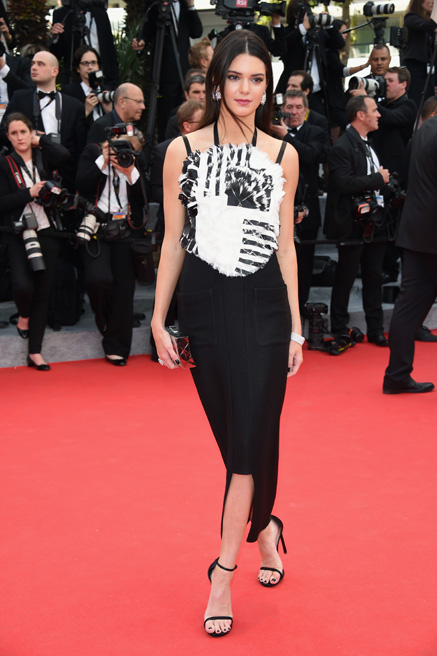 051414_Cannes_Film_Festival_Red_Carpet_slide_09