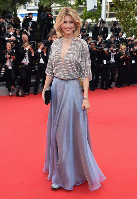 051414_Cannes_Film_Festival_Red_Carpet_slide_10