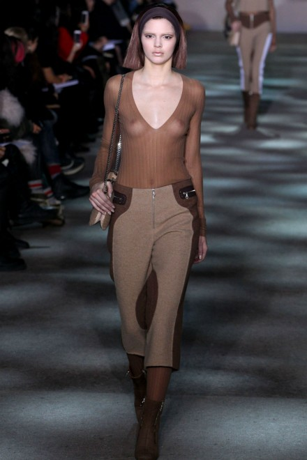 kendall-jenner-marc-jacobs-