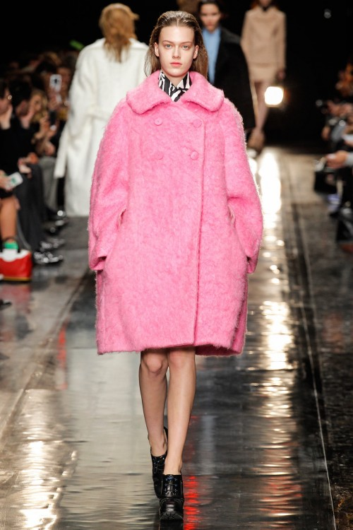 Fall-Winter-2013-014-Ready-To-Wear-Collection-by-Carven-9