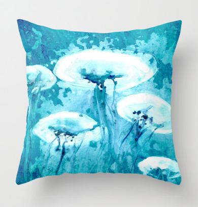 coussin etsy