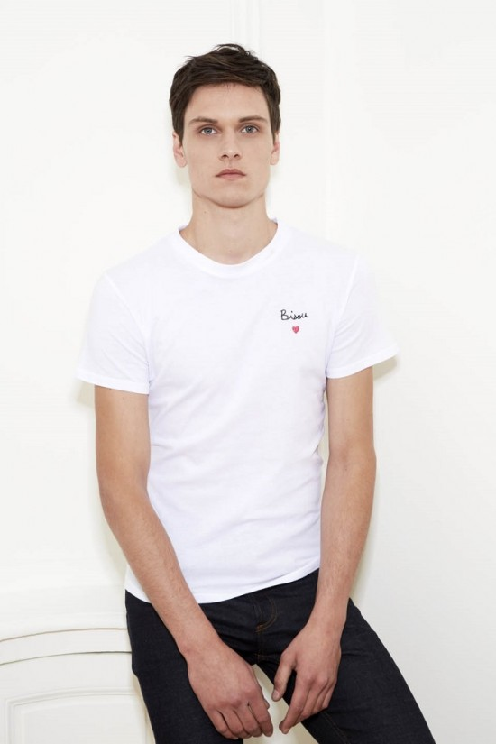 tee-shirt-bisou-homme