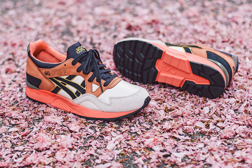 ubiq-asics-gel-lyte-v-5-midnight-bloom-10