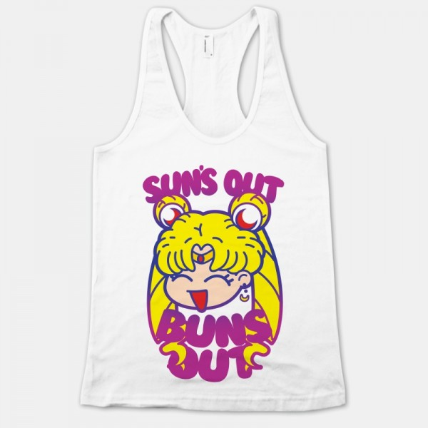 2329whi-w800h800z1-57119-suns-out-buns-out