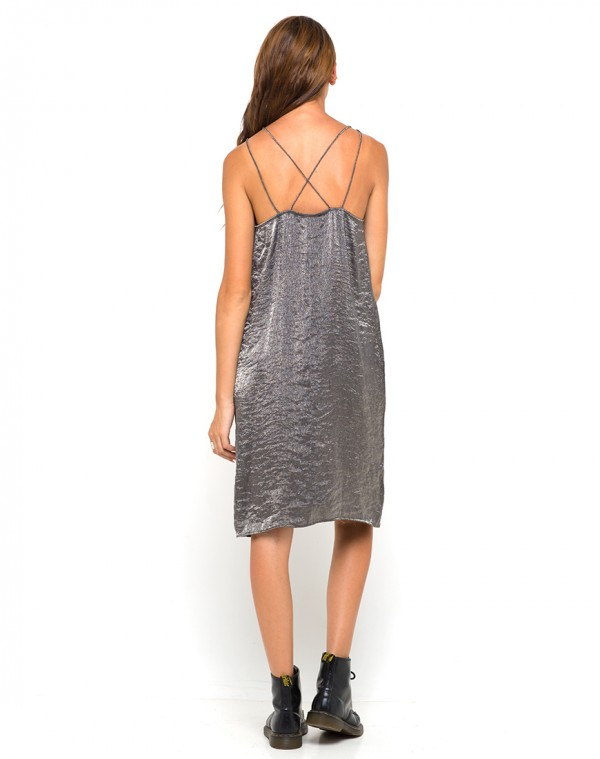 PETRA-DRESS-METALLIC-BLACK-2__30236_zoom