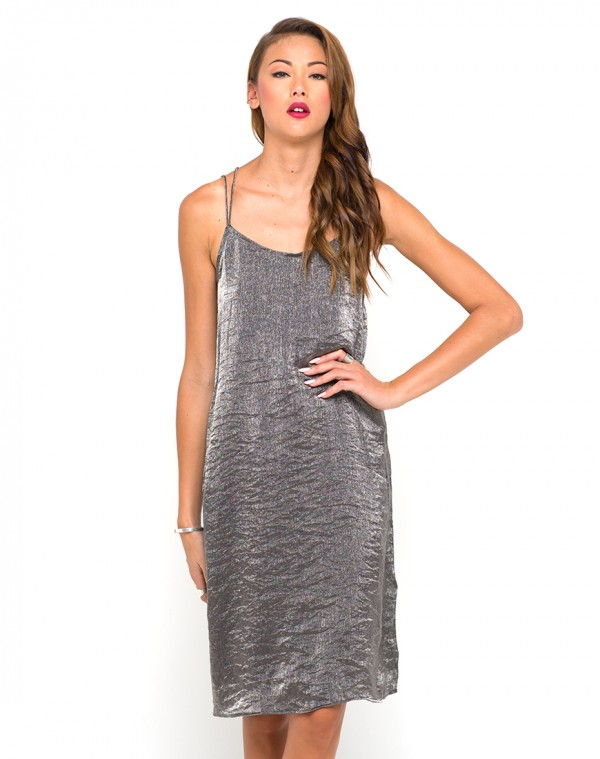 PETRA-DRESS-METALLIC-BLACK-3__76756_zoom