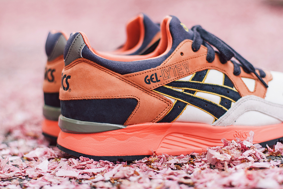 ubiq-asics-gel-lyte-v-5-midnight-bloom-3