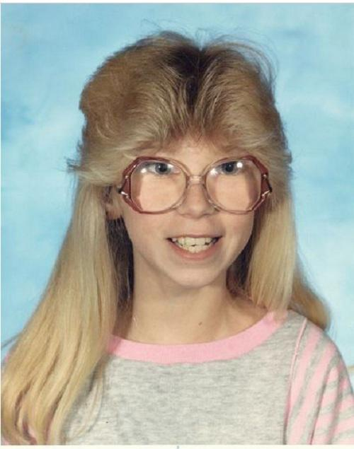 worst-child-haircuts-ever-11