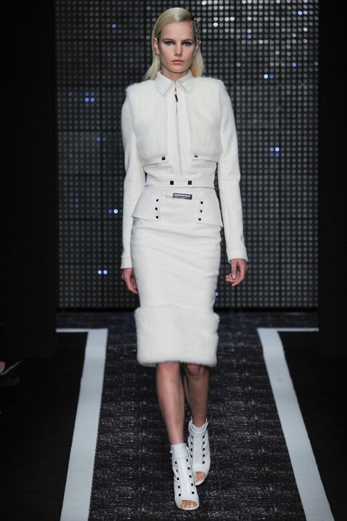 Maxime-Simoëns-Fall-Winter-2014-2015-Style-Clothing-Sets-For-Women-1-1