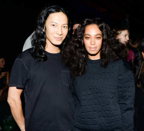 alexander-wang-hm-party-31.nocrop.w312.h338.2x