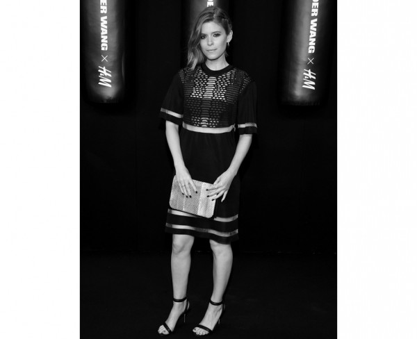 kate_mara_alexander_wang_hm_party_338380023_north_883x