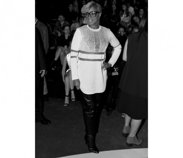 mary_j_blige_alexander_wang_hm_party_993193420_north_883x