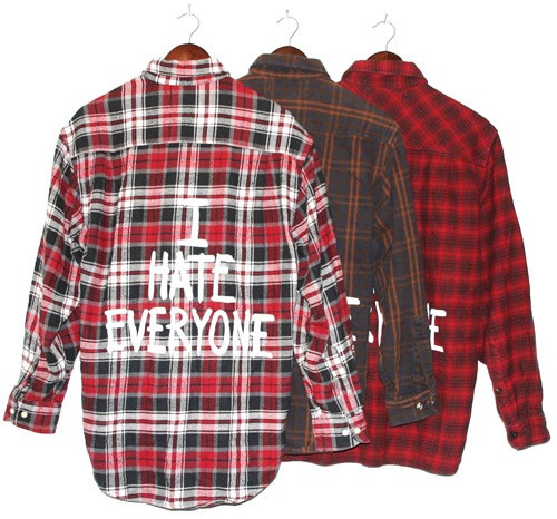I_HATE_EVERYONE_FLANNEL_WARM-2_grande