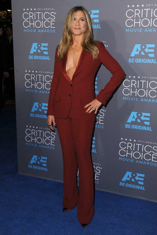 critics-choice-awards-018.nocrop.w835.h698.2x
