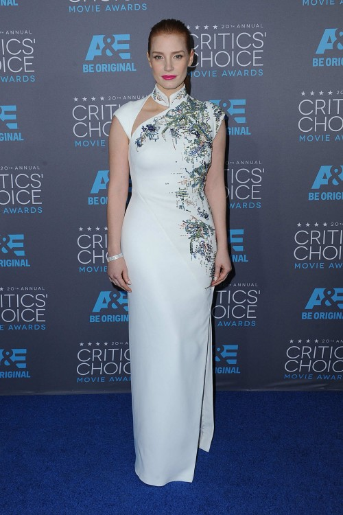 critics-choice-awards-021.nocrop.w840.h1330.2x